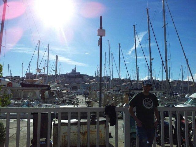 Marseille2012014