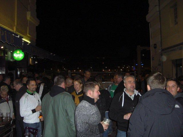 Marseille20121