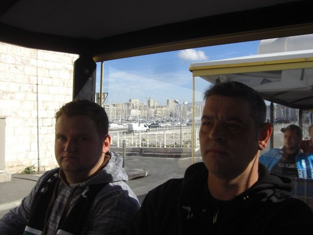 Marseille201213