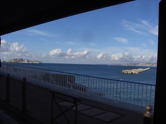 Marseille201216