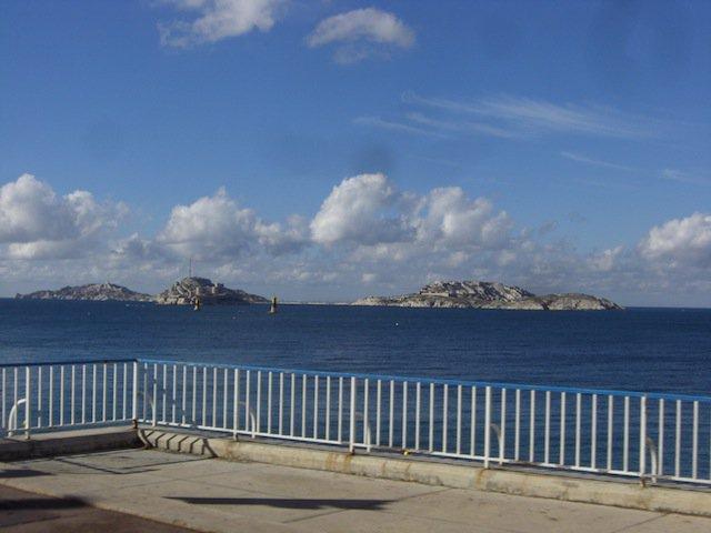 Marseille201217