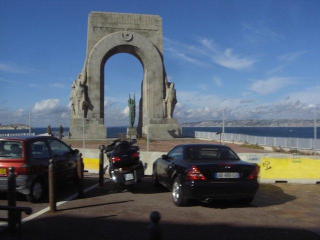 Marseille201218