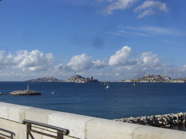 Marseille201219