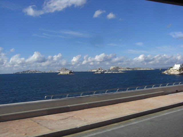Marseille201220