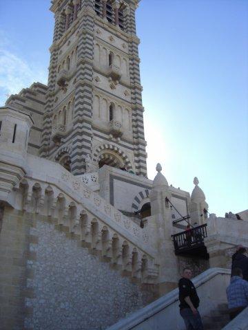 Marseille201221