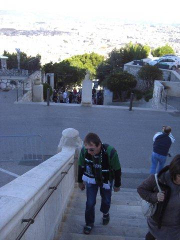 Marseille201222