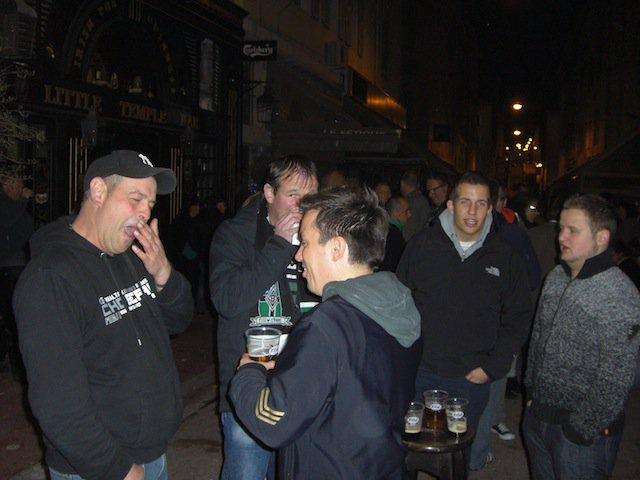 Marseille20123