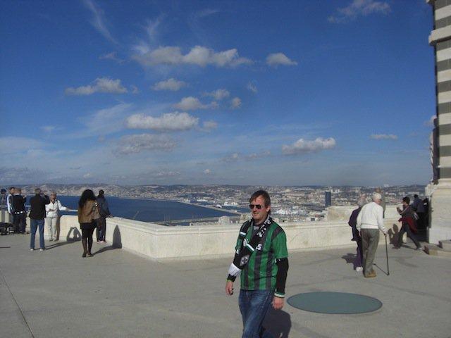 Marseille201230