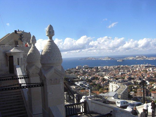 Marseille201241