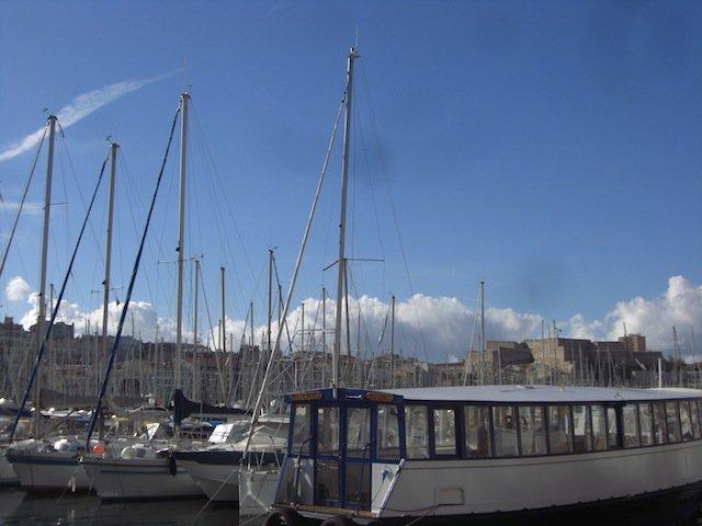 Marseille20125