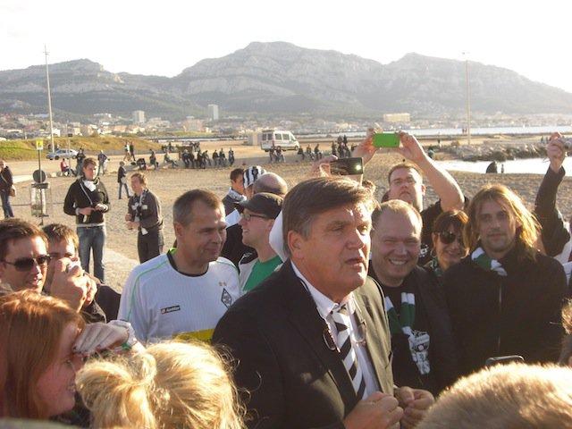 Marseille201258