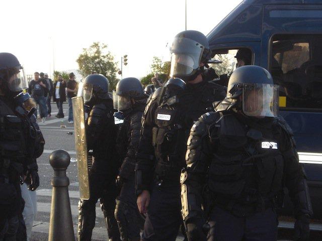 Marseille201264