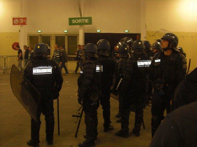 Marseille201269