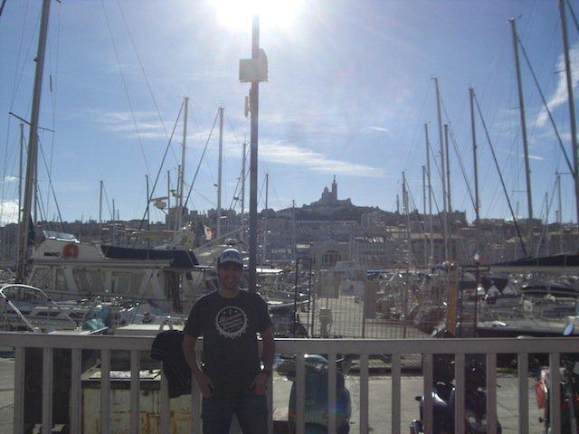 Marseille20127