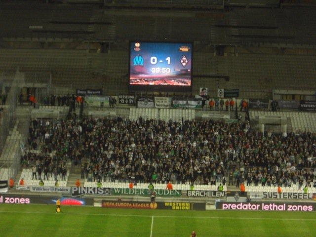 Marseille201272