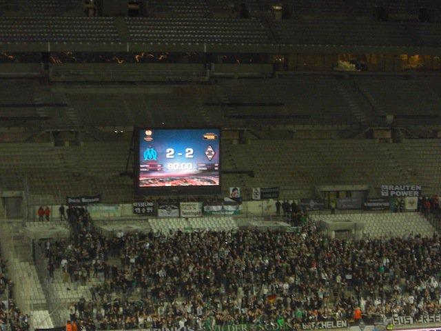 Marseille201275