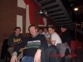 Marseille-Borussia20122