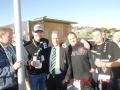 Marseille-Borussia201248