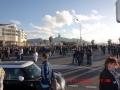 Marseille-Borussia201255