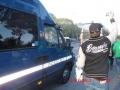 Marseille-Borussia201260