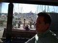 Marseille2012015