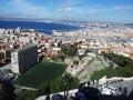 Marseille2012016