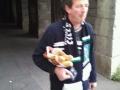 Marseille2012031