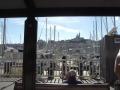 Marseille201210