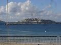 Marseille201214