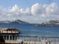 Marseille201215