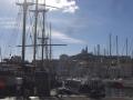 Marseille20124