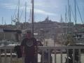 Marseille20128