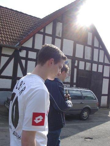 FC_Ostern101